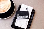 ついにクレジットカードが1枚にまとめられる時代! やったー! アメリカで話題の『Plastc』、日本にも早く来て!
