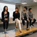 拡大が期待されるデジタルヘルス領域の現状と課題がDigital Health Meetupで見えた
