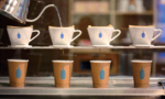 並ぶだろうな〜 話題のブルーボトルコーヒー、間もなく東京でオープン サードウェーブの味見をしよう
