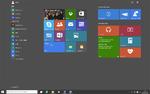 Windows10TPで進化するアイコンと新フォントYu Gothic UIとは?