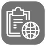 定型文を登録してLINEやTwitterに簡単入力できるiPhoneアプリ『FixedBoard』