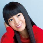 miwaさんが映画『マエストロ!』で魅せた演技とギター - 表紙の人