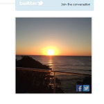BiNDクラウドの新機能Instagram連携を使ってみた|いまどきWEB08