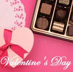 バレンタインデーにチョコと一緒に贈りたい!週アスが選ぶアイテム10