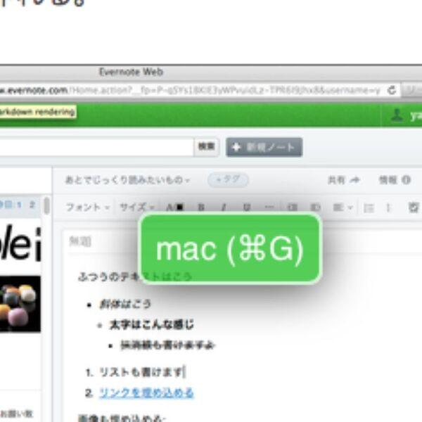 Safari_App50