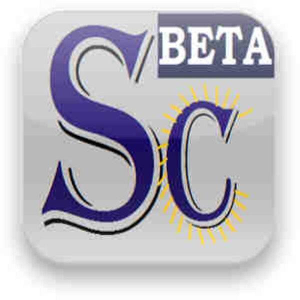 Screen Controls (Beta)