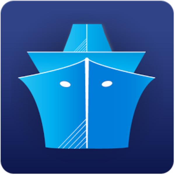 MarineTrafficShipPositions