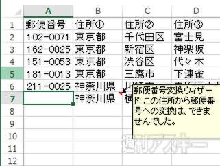 市 下連雀 番号 都 郵便 三鷹 東京