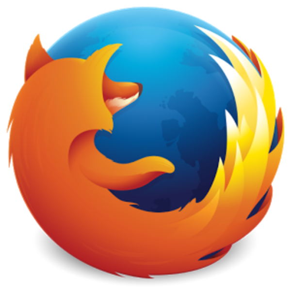 Firefox OS Apps run on Android