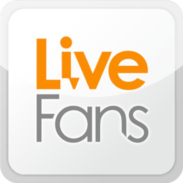 LiveFans
