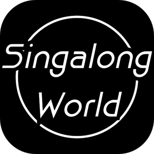 Singalong World
