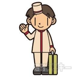 上野ラブホスタッフ さんのつぶやきは 普段の接客同様 おもてなし精神に溢れている 週刊アスキー