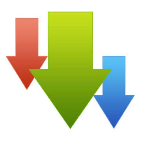PCのようにファイルのダウンロードができるAndroidアプリがイカス!