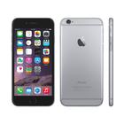 スマートフォン部門:『iPhone6』