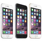 スマートフォン部門:『iPhone6 Plus』