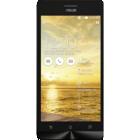 スマートフォン部門:『ZenFone5』