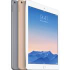 iOS&Androidタブレット部門:『iPad Air2』