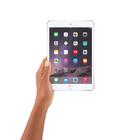 iOS&Androidタブレット部門:『iPad mini3』