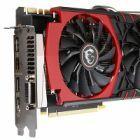 自作PCパーツ部門:『GTX980 GAMING 4G』