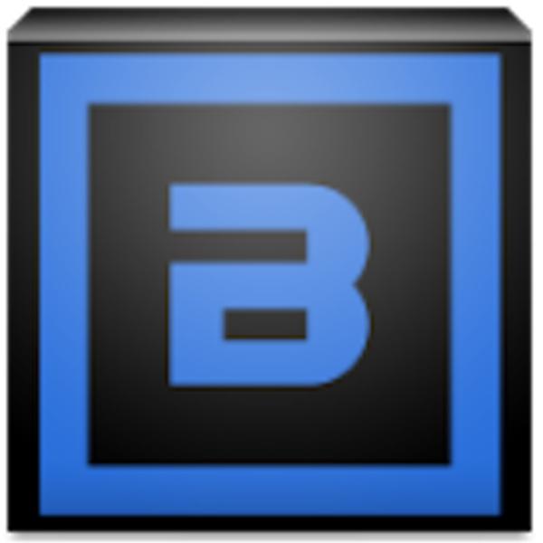 BlueboxWifiCleaner