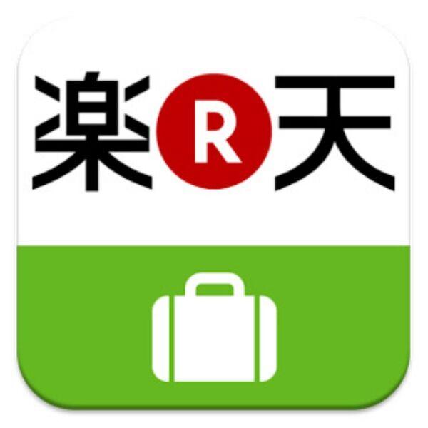 おトクな国内旅行のプランがサクッとつくれるAndroidアプリがイカス!