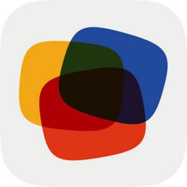 年末年始の気になる番組を見逃さないよう教えてくれるAndroidアプリがイカス!