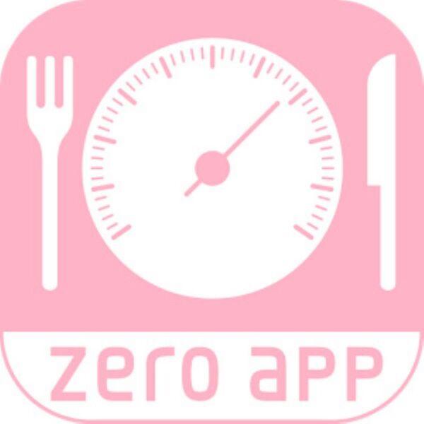 食べたものを登録するだけでカロリーの取り過ぎがわかるAndroidアプリがイカス!