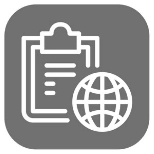 定型文を登録してLINEやTwitterに簡単に入力できるiPhoneアプリ『FixedBoard』