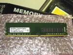 【価格調査】32GBメモリーの2枚組がやや値下がり