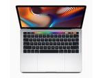 新型13インチMacBook Proスペックリーク