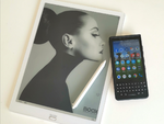本命 Android版 E Inkデジタルペーパータブ「BOOX Max 3」を衝動買い