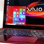 Windows 10のTP版をVAIO Pro 13にインストールしてわかったものすっごい注意点