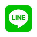 LINE、今年こそ上場はあるか?通期売上863億円でゲーム・海外展開好調