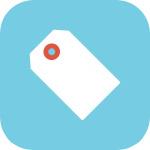 """「あれどこいった?」をなくすiPhoneアプリ『TagShelf』 家の中の""""モノ""""を撮影して管理しよう"""