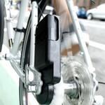 自転車ライド中のスマホバッテリー切れとオサラバしよう