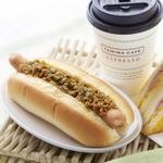 コーヒーと食べたい!とっておきスイーツとパン:今週のゴチ