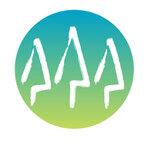 ドワンゴ設計思想からDMM.make AKIBA、センサー&デバイス大集合企画も:デブサミ2015