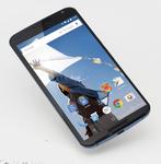 Nexus 6のカーブした液晶画面を端まで美しく保護するガラスプレートが登場!