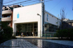 ブルーボトルコーヒー国内3号店は代官山の東横線線路跡地に今春オープン