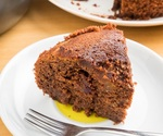 クックパッドのチョコケーキを炊飯器で作る簡単レシピ 実際に挑戦してみた