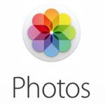 OS X Yosemiteに搭載される新しい写真管理アプリ「Photos」の注目機能