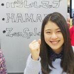 池澤あやかもハマった開発者アプリを紹介【熱血Appバトル1月MVP決定戦】