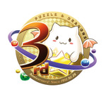パズドラ:100名限定!!『3周年記念生放送inニコファーレ』を直接観戦しよう