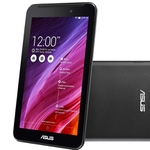 ASUSの7インチタブレットに法人モデル登場 MeMO Pad 7(ME70CX)