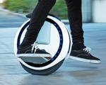 これぞ未来の移動手段! 次世代スマート電動一輪車『ninebot ONE』がスゴイ!