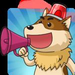 何度もかかってくるような大事な電話を逃さないAndroidアプリがイカス!