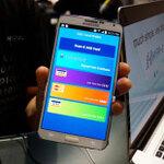 Apple Payだけじゃない、海外で広がるモバイルウォレットの新しい潮流