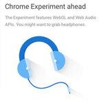 Google I/O 2015日程公開 公式サイトはWebAudioでBGMをつくれる遊び心満載だ