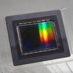 5060万画素フルサイズ機『5Ds』に1億2000万画素のセンサーも展示:キヤノン:CP+2015