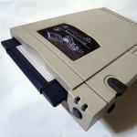 覚えていますか?1990年台の磁気ディスクメディア『Zip』:レトロデジギア・ハンター